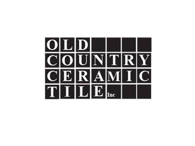 Old Country Ceramic Tile